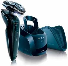 Philips Norleco SensoTouch 3D