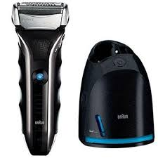 Braun Series 5- 565s
