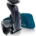 Philips Norelco Shaver 6800 Model 1190X