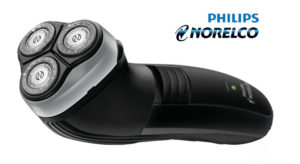 Philips Norelco 2100 (S1560/81) Eelctric Shaver Review